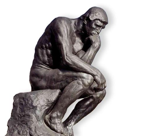 rodins-thinker-small