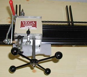 Product Categories Lathe Duplicators - Vega Woodworking